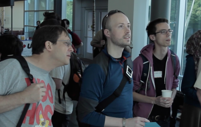 barcamp2015-featurepic