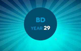 image showing braindump year 29